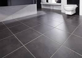 ceramic tile bathroom floor ideas 134 best modern bathroom design ideas images on