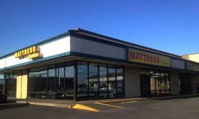 home depot black friday silverdale silverdale store mattress depot usa