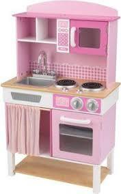 kidkraft cuisine vintage 53179 toys for preschool kidkraft vintage kitchen kitchen white