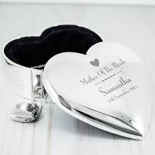 wedding gifts engraved personalised wedding gifts fast uk delivery