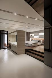 Modern Bedroom Design Ideas 2014 432 Best Id Bedroom Images On Pinterest Bedroom Furniture