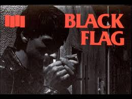 Black Flag Nervous Breakdown Shirt Black Flag American Waste Dez Cadena Youtube