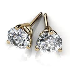 diamond studs for men diamond stud earrings discount earrings stud earrings for men