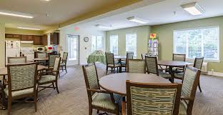 Inside Decor And Design Kansas City Senior Living U0026 Retirement Community In Lenexa Ks Greenwood Terrace