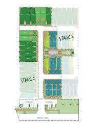 house plans perth home designs floor plan ferndale parkview level