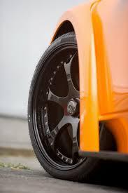 Lamborghini Murcielago Gtr - imsa lamborghini murcielago gtr spyder