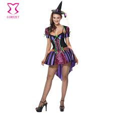 Witch Costume Halloween Cheap Halloween Elf Costume Aliexpress Alibaba Group