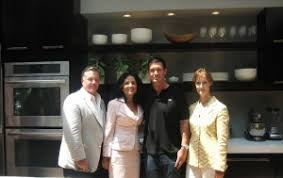 jeff lewis kitchen designs habitually chic house beautiful kitchen of the year by jeff lewis