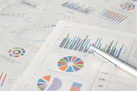 pattern energy investor relations ametek investors investors