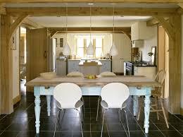 Cottage Kitchen Island Kitchen Style Wood Kitchen Island Cottage Kitchen Cabinet Brown