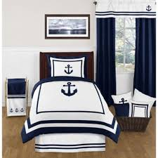 Kids Twin Comforter Set Buy Kids Nautical Bedding Sets From Bed Bath U0026 Beyond