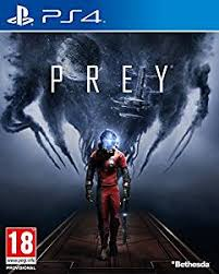 414 best video games images on pinterest videogames video games prey ps4 amazon co uk pc u0026 video games