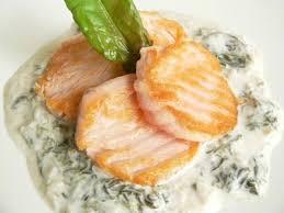 comment cuisiner l oseille recette saumon à l oseille façon troisgros roanne 750g