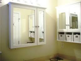 recessed medicine cabinet ikea marvelous ikea recessed medicine cabinet wall mounted bathroom