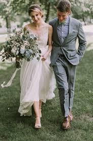 Barn Weddings In Maine 47 Best Barn Wedding Attire Images On Pinterest Wedding Attire
