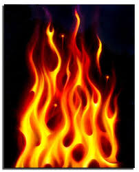 8 best fire images on pinterest fire airbrush art and custom