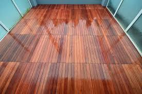 wood floor tiles for outdoors u2014 smith design outdoor floors
