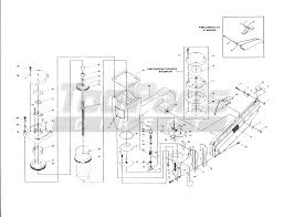 Bostitch Flooring Nailer Owners Manual by Bostitch N16 Framing Nailer Parts Tool Parts Direct