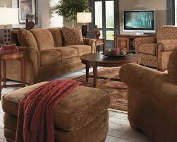 new lazy boy living room furniture 80 on interior designing home
