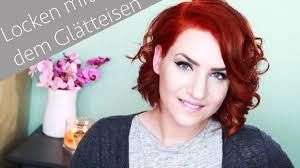 Bob Frisuren Zum Nachstylen by Am Beliebtesten Schnelle Frisuren Zum Nachstylen Models Hüte Und