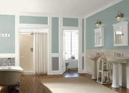 36 best parent u0027s house images on pinterest paint colors
