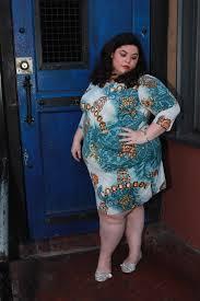 plus size shift dress best 4k wallpapers