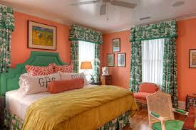 mary bryan peyer designs inc blog archive coastal colorful coastal colorful