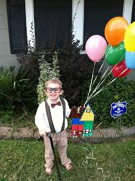 Super Scary Halloween Costumes Boys 184 Minute Costume Ideas Images Homemade