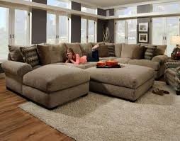 Best Sofa Sectionals Reviews Best Sectional Sofa Bed Charming Best Sectionals Reviews Gallery