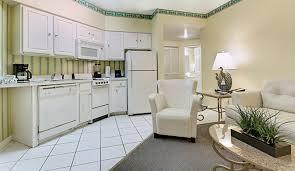 2 bedroom suites in daytona beach fl daytona beach bedroom suites