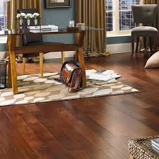 Brazilian Cherry Laminate Flooring Wood Flooring Engineered Hardwood Flooring Mannington Floors