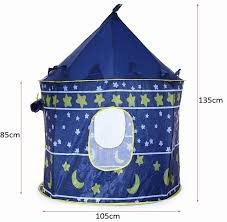 children beach tent indoor outdoor toys tents house for baby