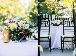 awesome looking flowers anthology co beautiful florals for awesome events carolina guzik