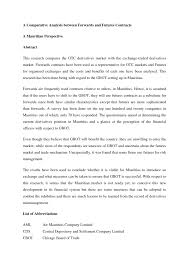 format agreement between two parties basic bill of sale template