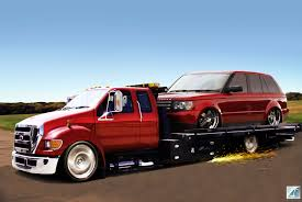 Ford 650 Price Ford F 650 Price Best Car Reviews And Pictures 2017