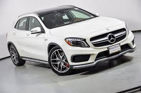 mercedes englewood service 2015 mercedes gla45 amg for sale in englewood cars com