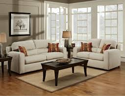 Home Decor Stores In Kansas City Decor Furniture Stores 59 With Additional Nebraska Furniture Mart