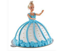 doll cake buy doll cake for your online in patna at chococherri