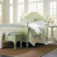 Stanley Youth Bedroom Set Stanley Coastal Bedroom Furniture Most Popular Coastal Bedroom