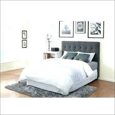 Corner Bed Headboard Bed Corner Headboard Filterstock