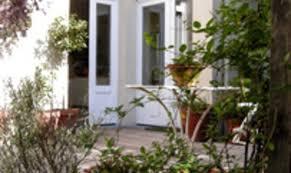 chambre d hote bruxelle chambres d hotes en bruxelles belgique charme traditions