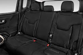 custom jeep seats jeep renegade hell u0027s revenge is inspired by harley davidson