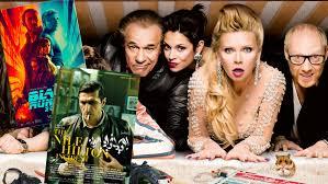 Kinoprogramm Bad Hersfeld Blade Runner 2049 U201c Science Fiction Meisterwerk Fürs Hirn Kino
