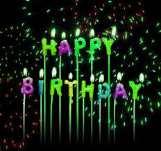 happy birthday candles happy birthday candles confetti pictures photos and images for