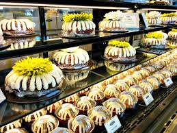 nothing bundt cakes u0026 8211 phoenix central