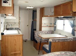 2002 fleetwood prowler 28x travel trailer fitchburg ma dufours rv