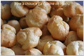 hervé cuisine pate a choux herve cuisine pate a choux ohhkitchen com