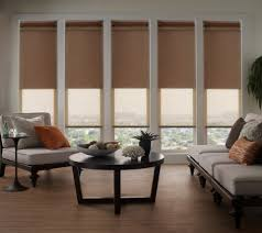 beautiful curtains for drawing room tags fabulous curtains for