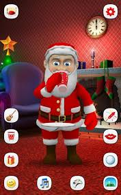 santa claus picture santa claus android apps on play