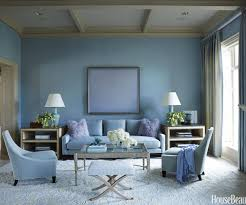 regaling house decor s home along with home decorating ideas